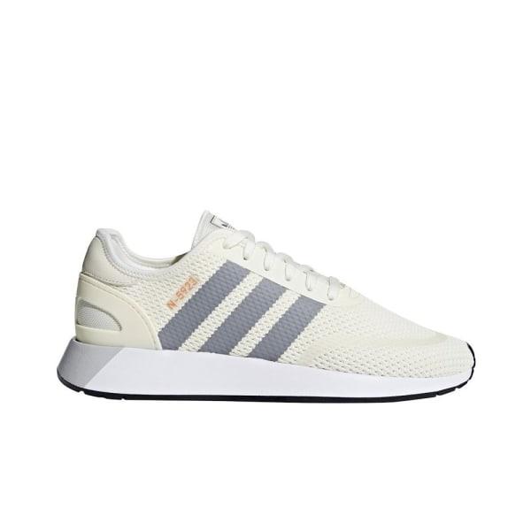 Adidas N5923 Beige 46