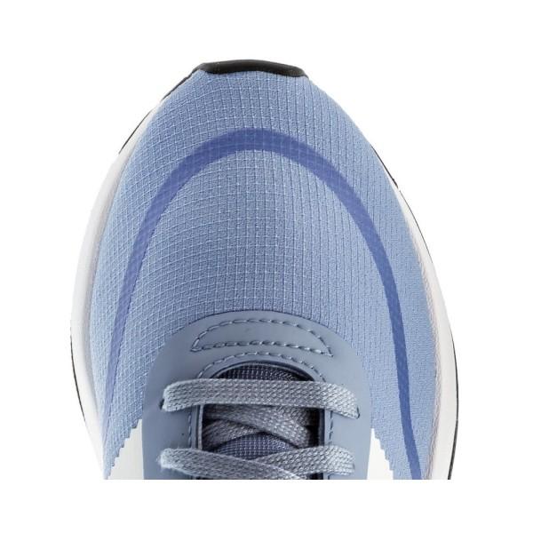 Adidas N5923 Lila 36 2/3
