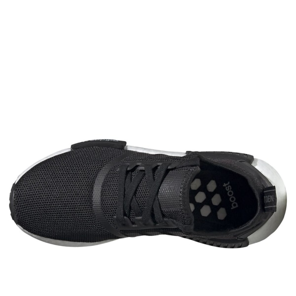 Adidas NMDR1 J 39 1/3