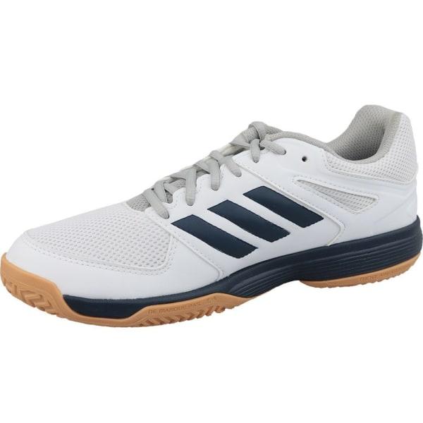 Adidas Performance Speedcourt Vit 42