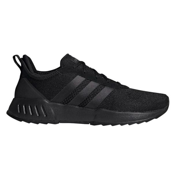 Adidas Phosphere Svarta 46