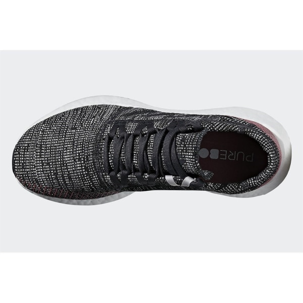 Adidas Pureboost GO W Gråa 39 1/3