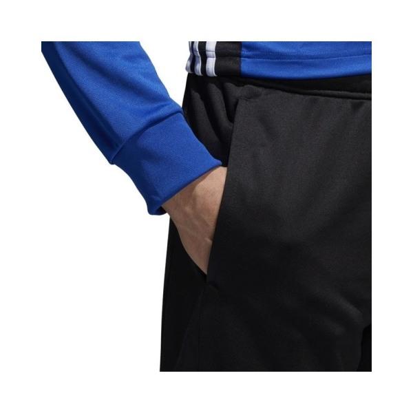 Adidas Regista 18 Pes Pant Svarta 176 - 181 cm/L