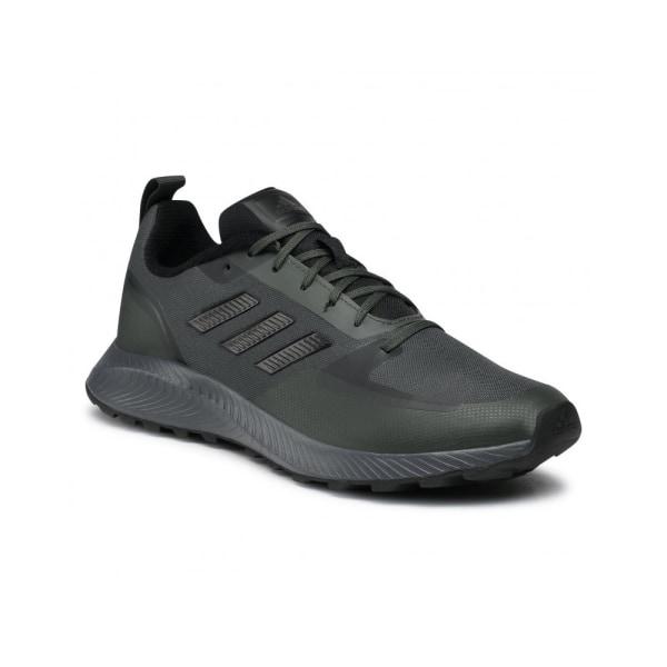 Adidas Runfalcon 20 TR 42