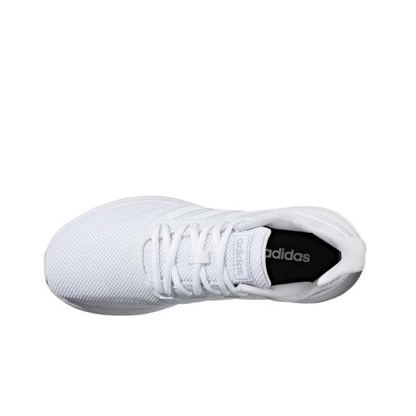 Adidas Runfalcon Vit 36