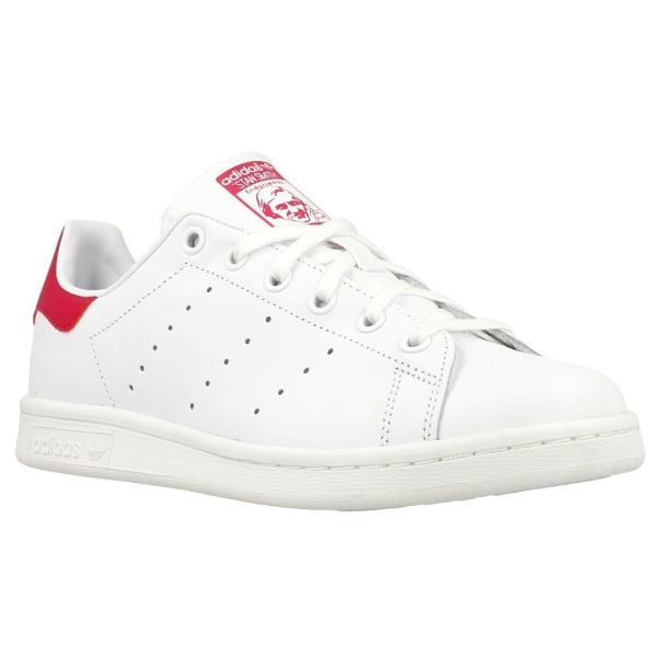 Adidas Stan Smith Vit 35.5