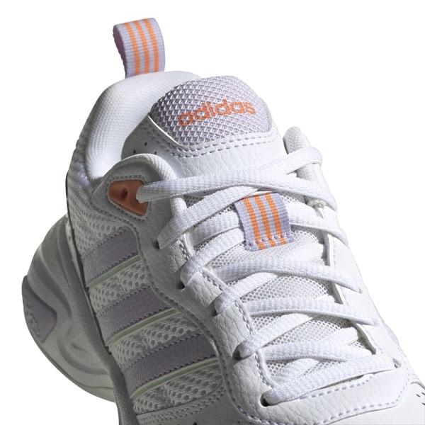 Adidas Strutter Vit 40