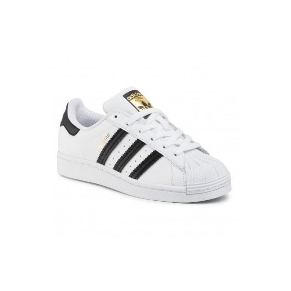 Adidas Superstar J Vit 38