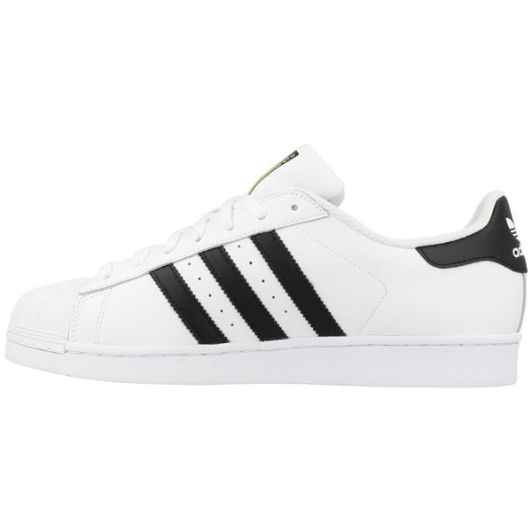 Adidas Superstar Vit 38 2/3