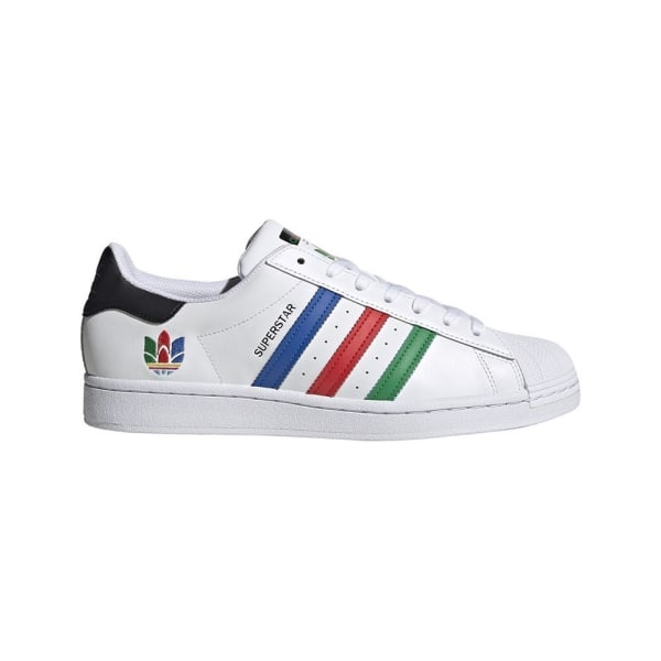 Adidas Superstar Vit 44