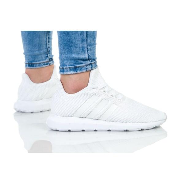 Adidas Swift Run J Vit 38