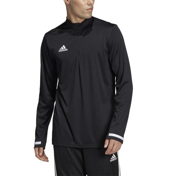 Adidas Team 19 Svarta,Vit 164 - 169 cm/S