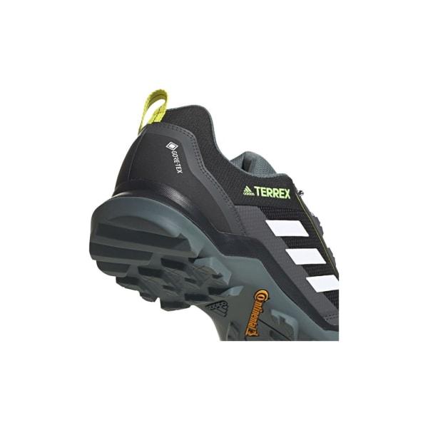 Adidas Terrex AX3 Gtx Svarta 47 1/3