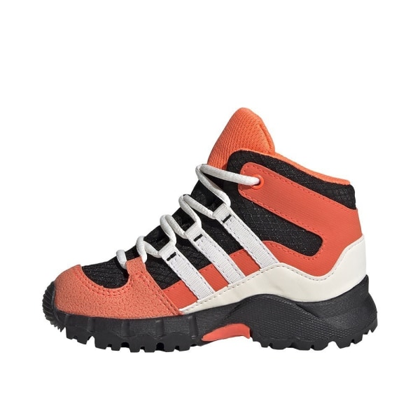 Adidas Terrex Mid Gtx I Orange 25