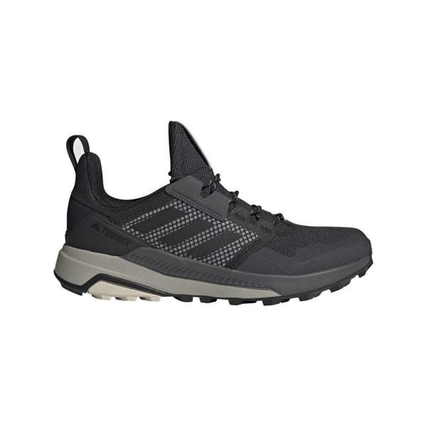 Adidas Terrex Trailmaker Gtx Grafit 42