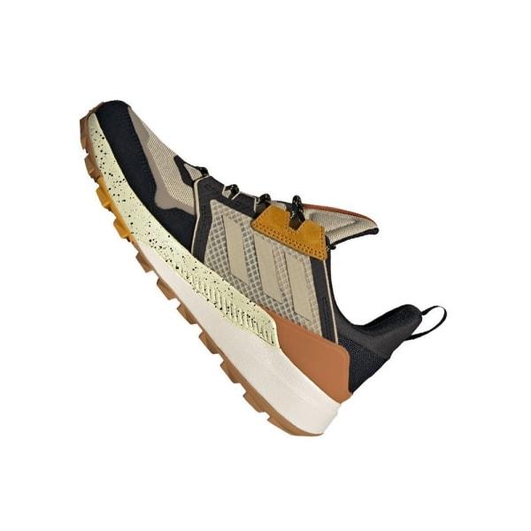 Adidas Terrex Trailmaker Svarta,Beige,Bruna 43 1/3