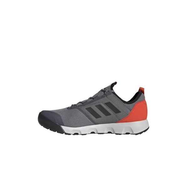 Adidas Terrex Voyager Speed Röda,Gråa 42 2/3
