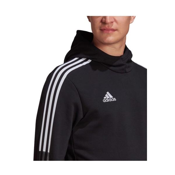 Adidas Tiro 21 Svarta 182 - 187 cm/XL