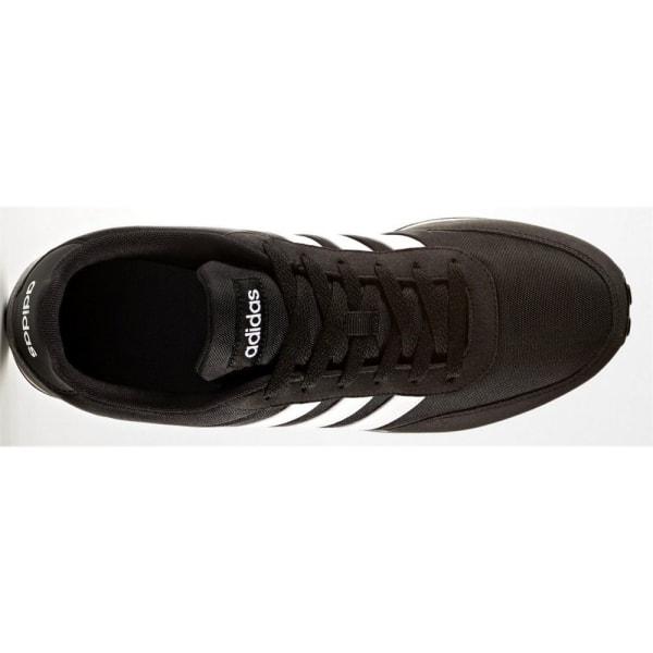 Adidas V Racer 20 Svarta 43 1/3