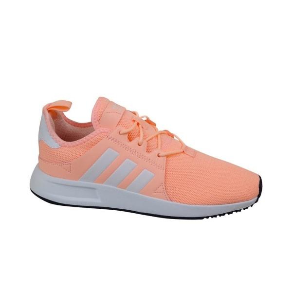 Adidas X Plr J Rosa 37 1/3