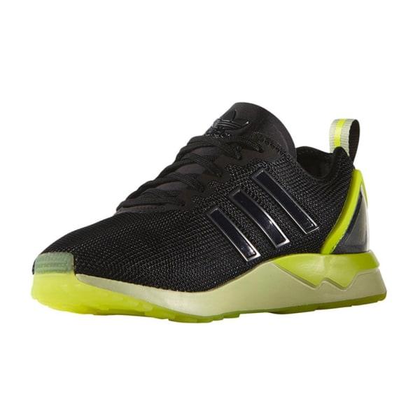 Adidas ZX Flux Adv Svarta 42