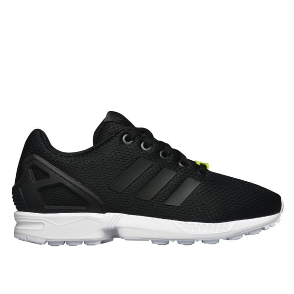 Adidas ZX Flux K Svarta 38