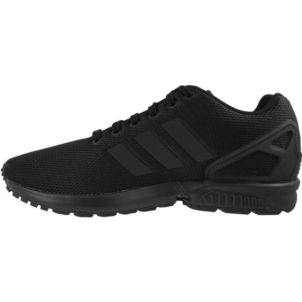Adidas ZX Flux Svarta 40 2/3