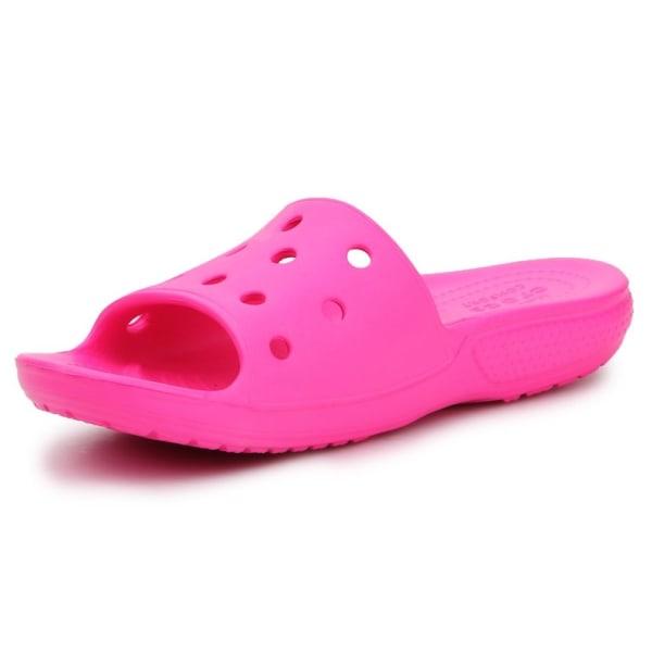 Crocs Classic Slide 29