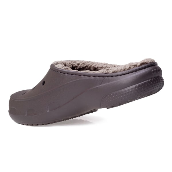 Crocs Freesail Plushlined Clog Bruna 36