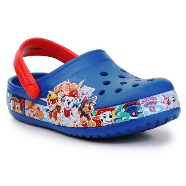 Crocs Funlab Paw Patrol Clog 30
