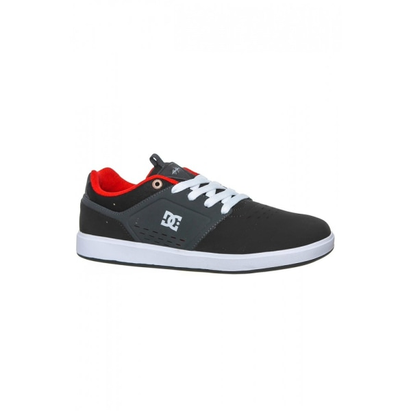 DC Shoes Cole Signature Kids Svarta 38