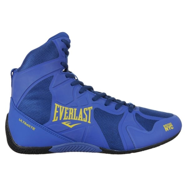 Everlast Ultimate Blå 39