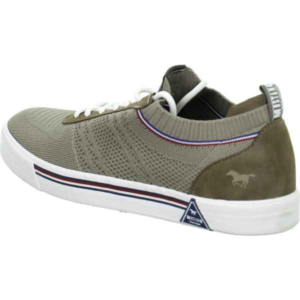 Mustang Shoes 4162302318 44
