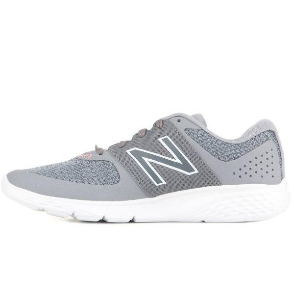 New Balance 365 Gråa 36