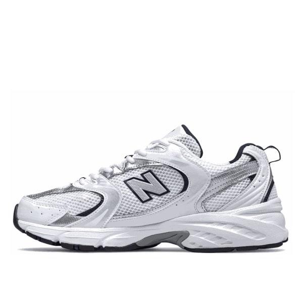 New Balance 530 44