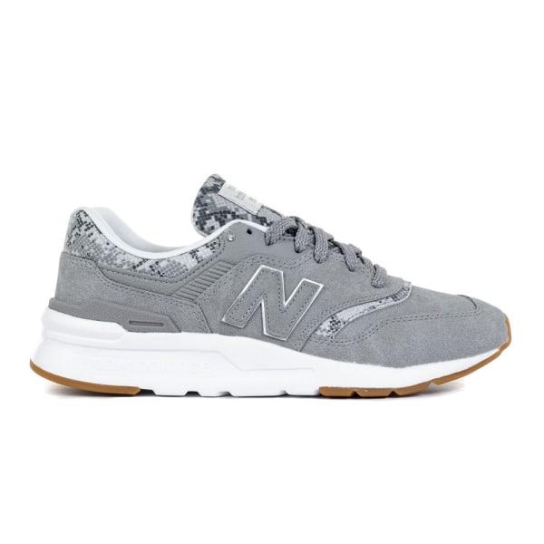 New Balance 997 Gråa 37