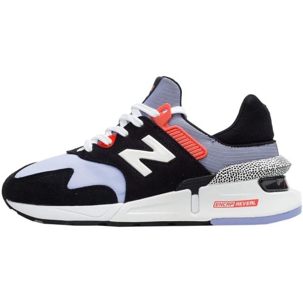 New Balance 997 Svarta 39