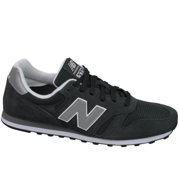 New Balance ML373NAY Svarta 42