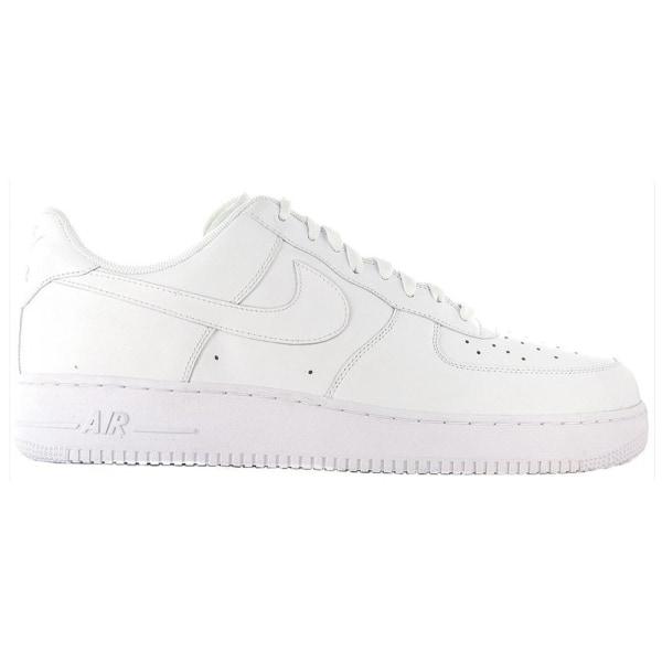 Nike Air Force 1 07 Vit 42