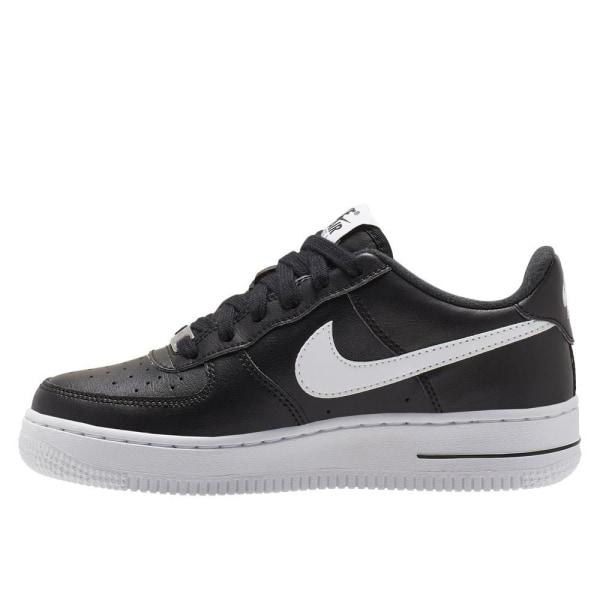 Nike Air Force 1 AN20 GS Svarta 39