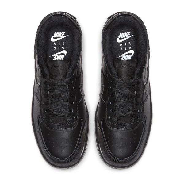 Nike Air Force 1 Shadow Svarta 40.5