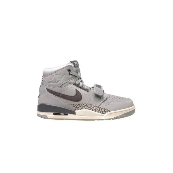 Nike Air Jordan Legacy 312 Grafit,Gråa 46