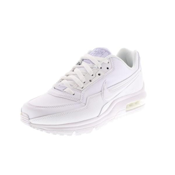 Nike Air Max Ltd 3 Vit 45