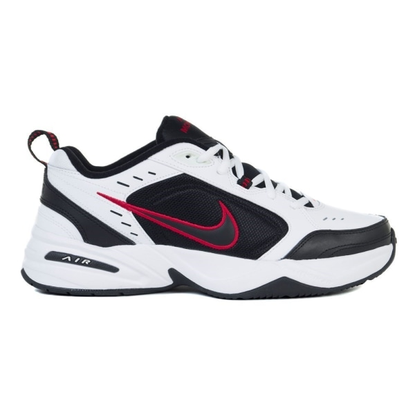 Nike Air Monarch IV Vit 43