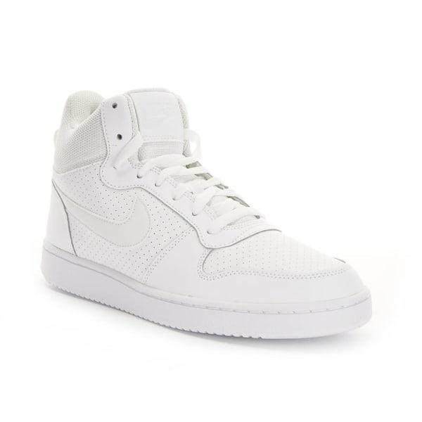 Nike Court Borough Mid Vit 47