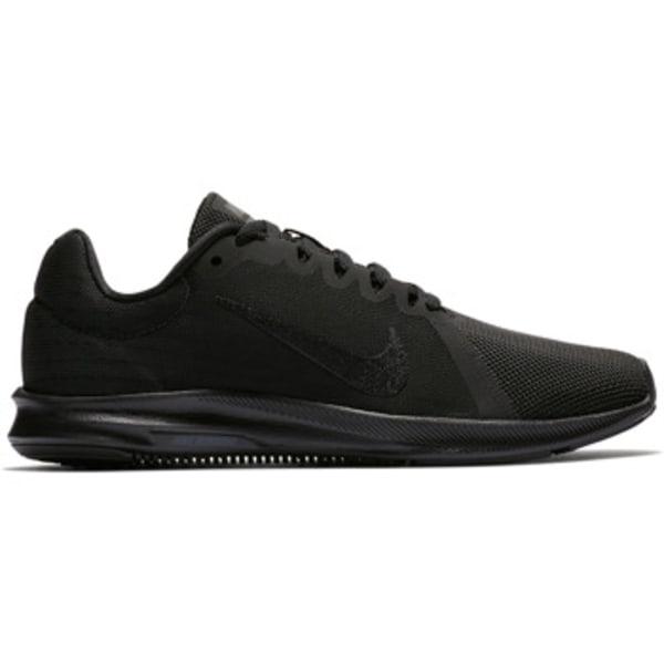 Nike Downshifter 8 Svarta 42.5