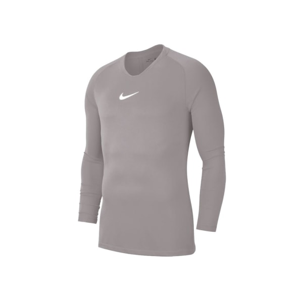 Nike Dry Park First Layer Gråa 178 - 182 cm/M
