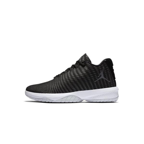 Nike Jordan Bfly Svarta 42.5