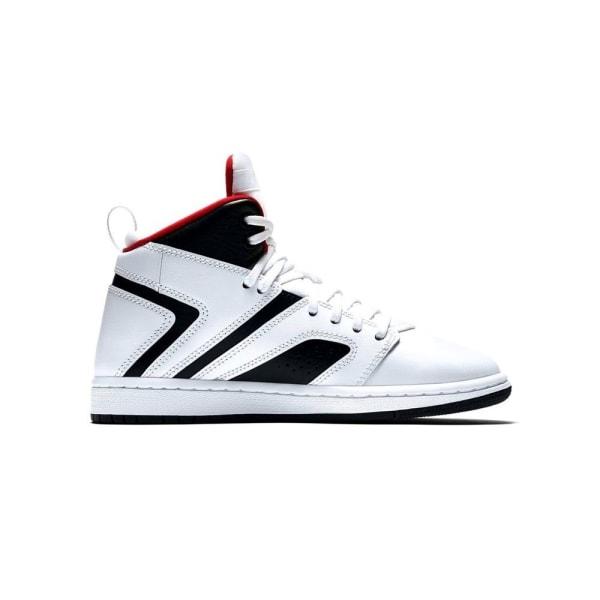 Nike Jordan Flight Legend Vit 40