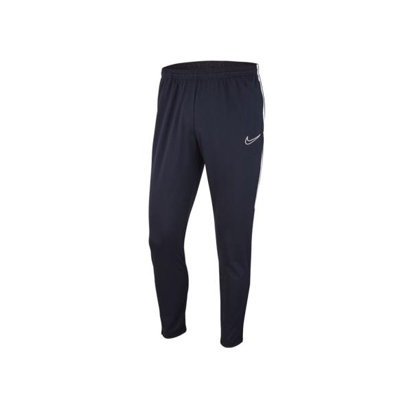 Nike JR Academy 19 Svarta 158 - 170 cm/XL